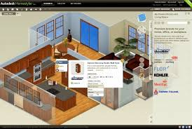 Woodworking Plans Software Mac by Furniture Design Software Mac Sketchlist 3d Version 4 Shop Mac
