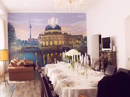 Das Wohnzimmer Berlin Prenzlauer Berg Apartment Prenzlauer Berg Deutschland Berlin Booking Com