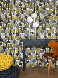 Contemporary Kitchen Wallpaper Ideas Vintage Wallpaper Ideas Color Whisper Hgtv And Wallpaper Ideas