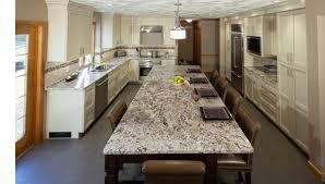 Kitchen Design Awards Rhode Island Kitchen Bath Receives 2014 Nkba Nne Kitchen Design