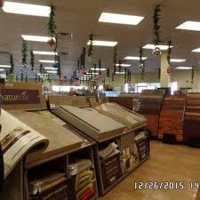 flooring america of chandler 33 photos 28 reviews flooring