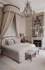 389 best luxury designer bedrooms images on pinterest bedrooms