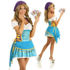 gypsy fortune teller halloween costume gypsy fortune teller costume