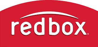 40 off redbox com codes u0026 coupon codes dec 2017