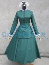 Haunted Mansion Costume Online Get Cheap Haunted Mansion Aliexpress Com Alibaba Group