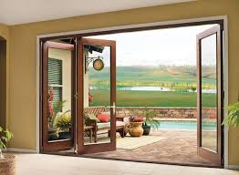Patio Covers Home Depot Patio Door Home Depot Simple As Patio Doors On Clearance Patio