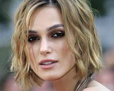 how to cut hair with a weight line short layered haircut with weight line how to cut hair short