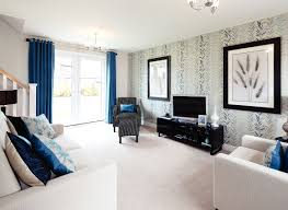 redrow oxford floor plan woodville gardens 3 and 4 bedroom homes in moston manchester