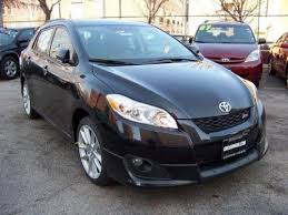 importarchive toyota matrix touchup paint codes and color galleries
