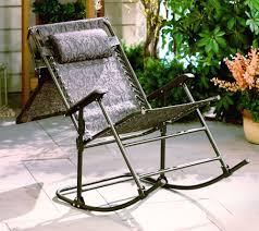 Bliss Zero Gravity Lounge Chair Bliss Hammocks Zero Gravity Chair Home Chair Decoration