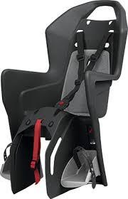 siege velo polisport achetez des polisport siège vélo pour enfant koolah cfs support