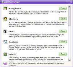 cara membuat yahoo mail di blackberry yahoo messenger download
