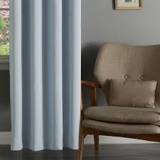 Blackout Curtains 120 Inches Long Aurora Home Grommet Top Thermal Insulated 120 Inch Blackout