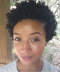 hairstyles short afro hair 15 short curly afro hairstyles short curly afro curly afro and