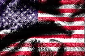 Cool American Flag Wallpaper American Flag Wallpaper Patterns Patterns Kid