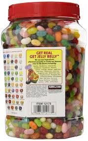 where to buy jelly beans signature jelly belly jelly beans 4 pound grocery