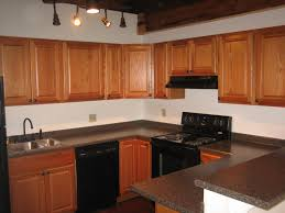 2 Bedroom Apartments In Bangor Maine Apartments For Rent In Brewer Me 877 776 4875