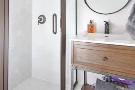bathroom designers nj imperial kitchen bath kitchen remodeling nj bathroom