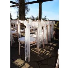 diy chair sashes buy diy chair sashes and get free shipping on aliexpress
