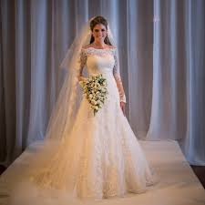 wedding dresses az wedding gown sleeves lace length