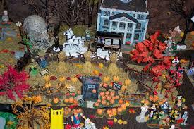 halloweenvillage2003 34 jpg