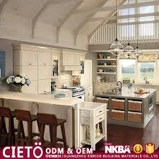 japan kitchen cabinet japan kitchen cabinet suppliers and
