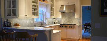 Brookhaven Cabinets Brookhaven Door Styles Rhinebeck Kitchen U0026 Bath