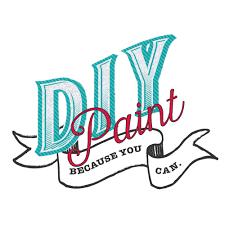 find a retailer diy paint wholesale portal