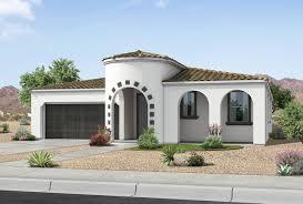 lyon home design studio william lyon homes phoenix mesa az communities u0026 homes for sale