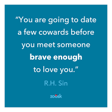 quotes about being strong enough to move on breakup messages tons of quotes about breaking up
