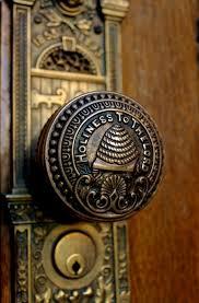 Door Knobs Exterior Exterior Temple Door Knob By Ericseye On Deviantart