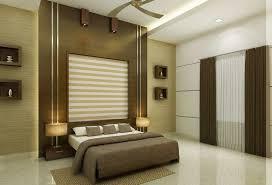 Light Brown Laminate Flooring Bedrooms Bedroom Modern Rustic Hotel Furniture Interior
