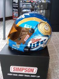 custom motocross helmet wraps helmet wraps orange county california