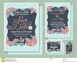 Betrothal Invitation Cards Engagement Invitation Card Royalty Free Stock Photography Image