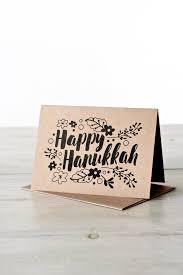 39 best hanukkah cards images on hanukkah cards