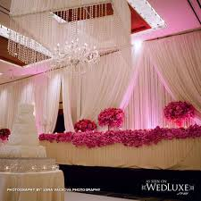 wedding backdrop vancouver 553 best wedding decor images on centerpieces decor