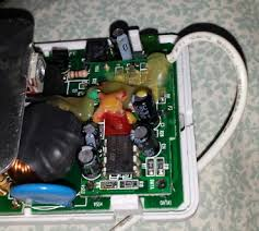 Hunter Ceiling Fan Remote Control by Hacking A Remote Control Hunter Ceiling Fan Controller Mysensors