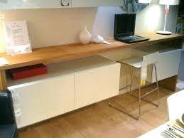 meuble de bureau occasion meuble bureau salon bureau salon bureau bureau mobilier bureau