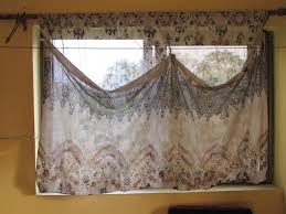 Fold Up Curtains Curtain Management In A Hotel Rooms Live Abroad