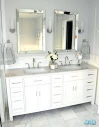 Best Bathroom Makeovers - bathroom storage best 10 bathroom cabinets ideas on pinterest