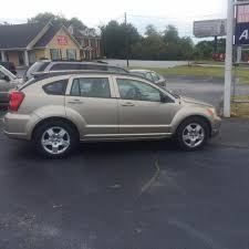dodge caliber in georgia for sale used cars on buysellsearch
