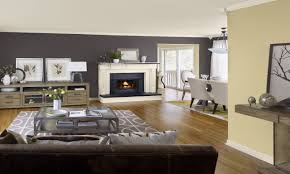 interior colours for home warm interior paint colors common color mistakes monochromatic