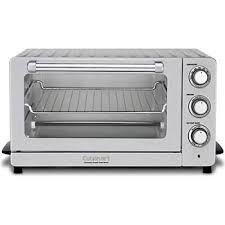 Where To Buy A Toaster Oven Toaster Ovens