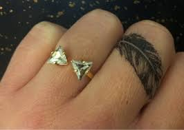 best 25 tattoos for fingers ideas on pinterest tattoo in finger