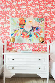 142 best it u0027s all for the kids images on pinterest kids rooms