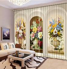 pillar designs for home interiors pillar designs for home interiors