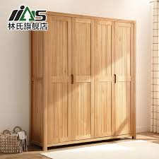 Closet Door Types China Closet Door Types China Closet Door Types Shopping Guide At