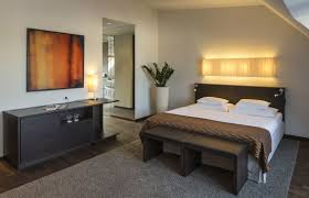 design hotel wien zentrum falkensteiner hotel wien zentrum schottenfeld vienna great