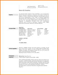 Free Resume Template For Macbook by Apple Pages Resume Template Download A93bf56bb00802b563f82eb143f