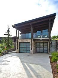 modern garage apartment modern garage 2 tags modern garage with cedar garage doors modern